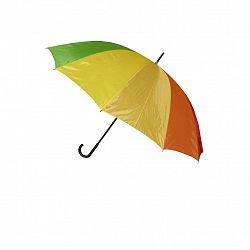 Dáždnik Golf, Ø: 133cm