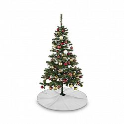 Dečka Pod Vianočný Stromček Nordpol, P: 120cm