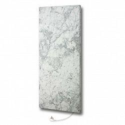 Infračervený Vykurovací Panel Carrara, Ca. 100x40cm