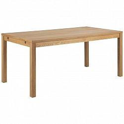 Jedálenský Stôl Brentwood 180 Cm