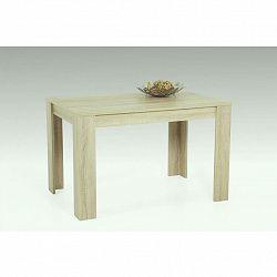 Jedálenský Stôl Doris