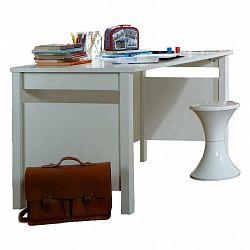 Písací Stôl Filou Šírka 140cm