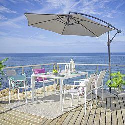 Sedacia Sada Dining-lounge Cancun -Int-