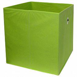 Skladací Box Cubi