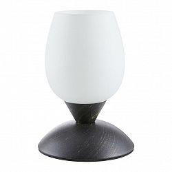 Stolová Lampa Cup 10/18cm, 40 Watt