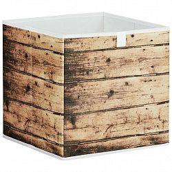 Úložný Box Poppi 4
