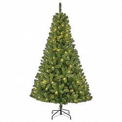 Vianočný Stromček Charlton