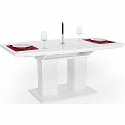 Výsuvný Stôl Malvin 180 Az