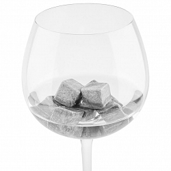 Znovu Použiteľné Ľadové Kocky Chilling Stones